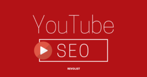 hướng dẫn seo youtube