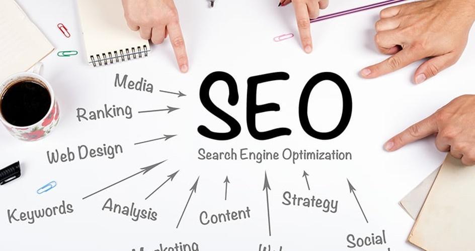 Hướng dẫn tối ưu seo website hiệu quả nhanh chóng và bền vững