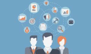 insight khách hàng là gì