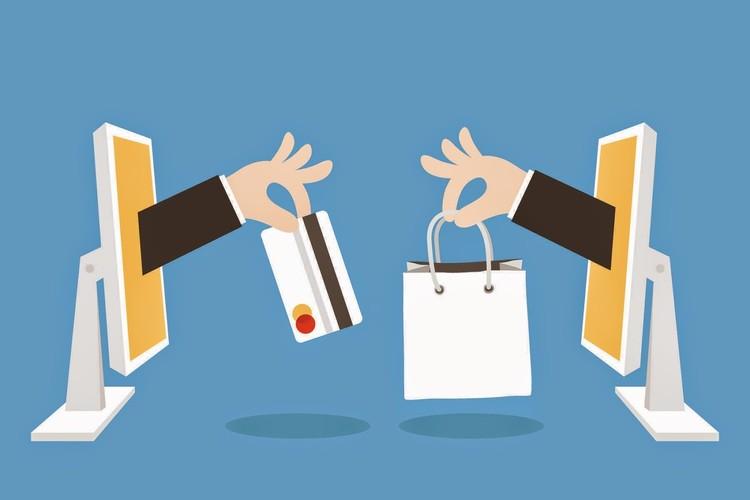 kỹ năng bán hàng online