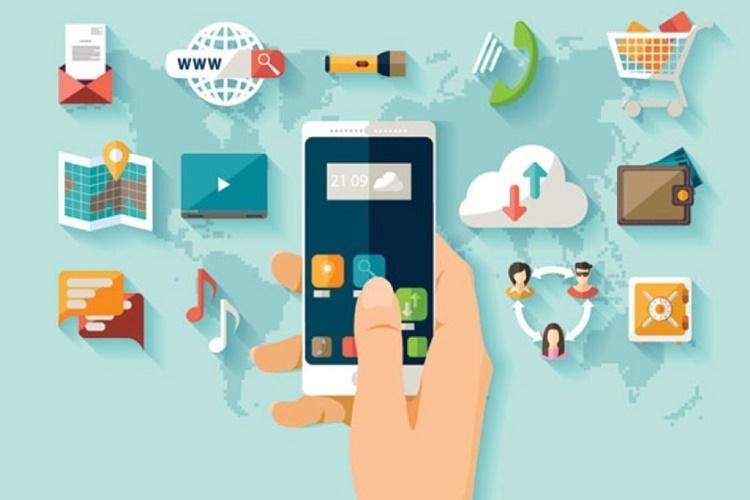 lợi ích của thương mại điện tử
