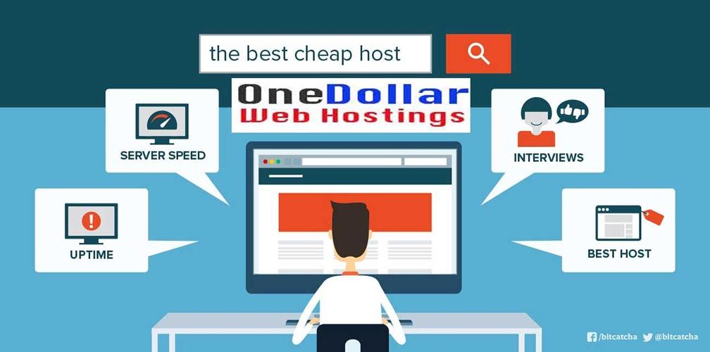 mua host giá rẻ