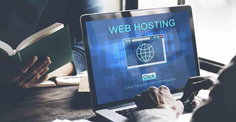 mua hosting ở đâu tốt nhất