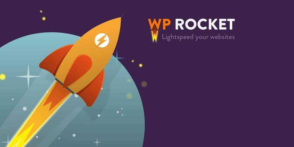 plugin tăng tốc cho wordpress