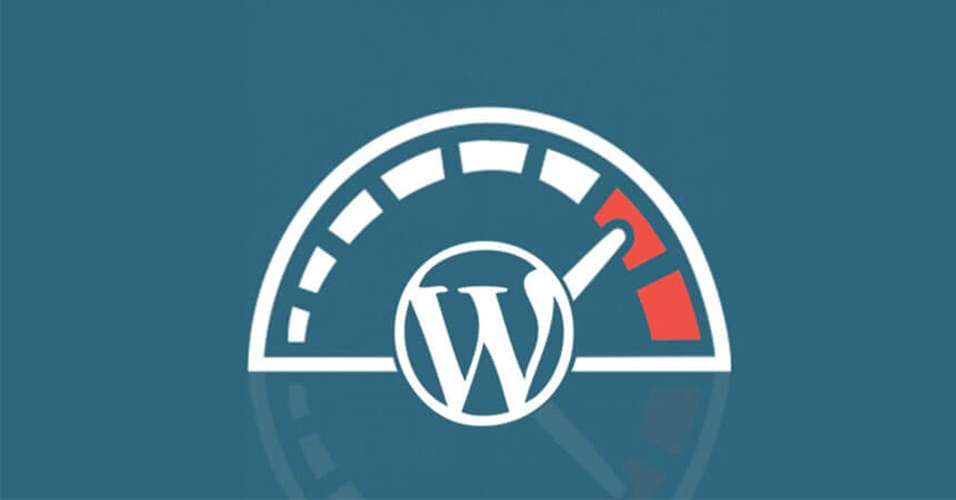 plugin tăng tốc wordpress