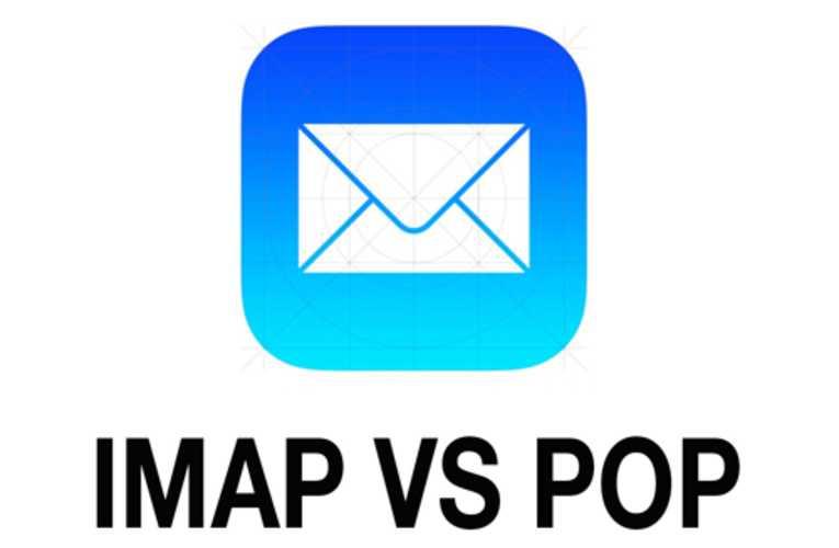 POP3 và IMAP