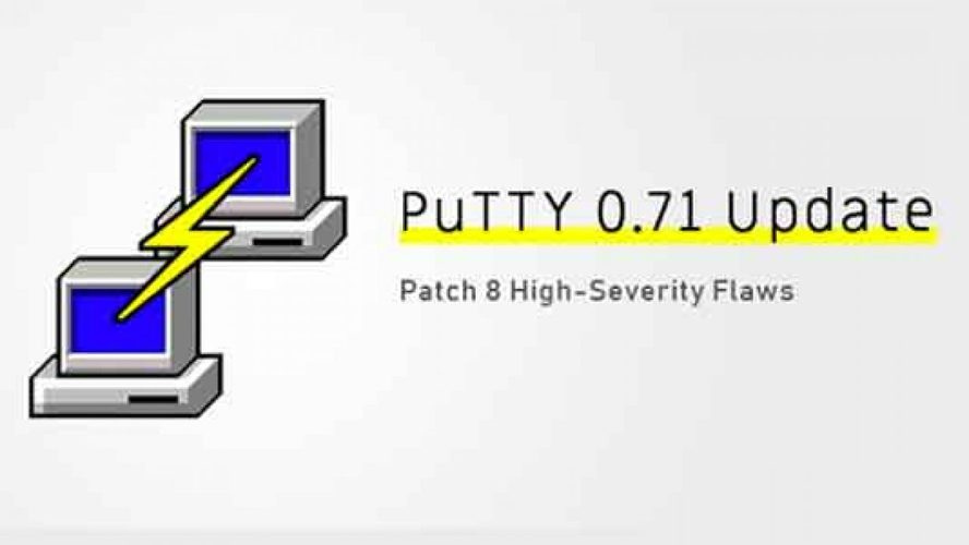 putty là gì