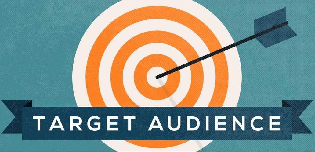 target customer là gì
