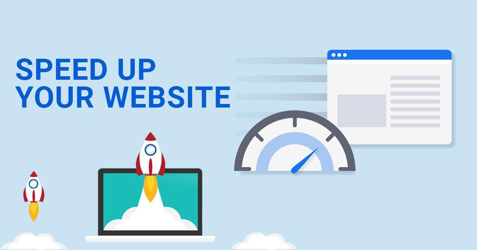 test tốc độ website