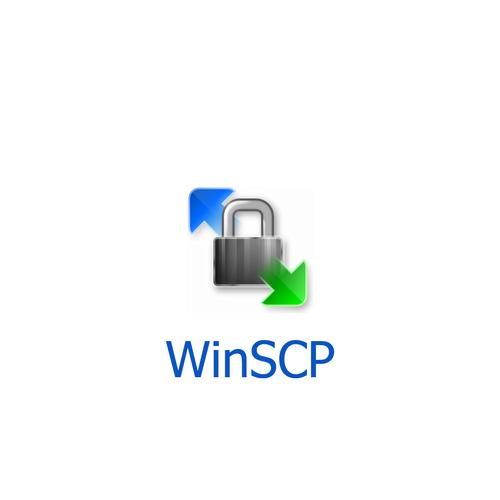 winscp là gì