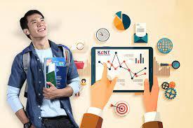 online Digital Marketing