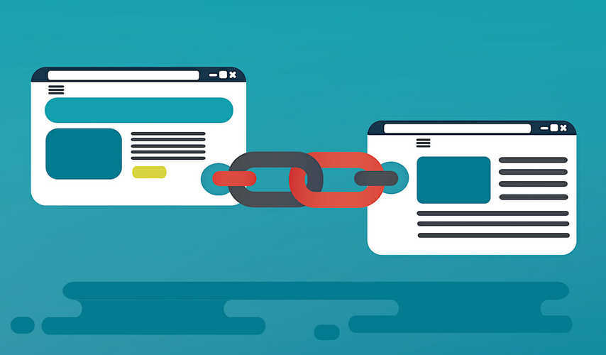 xây dựng Backlink