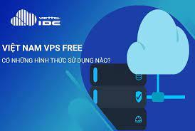 vps vietnam free