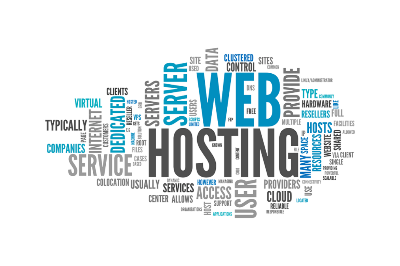 hosting free việt nam