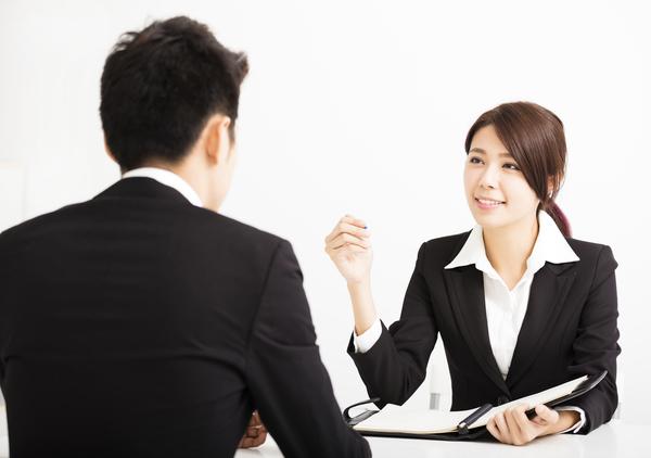 tuyển nhân viên bán hàng tại TpHCM