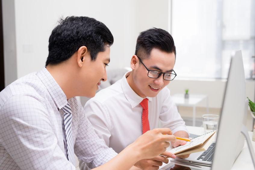 bảng mô tả công việc nhân viên kinh doanh