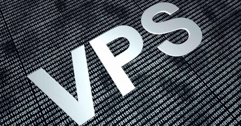 cách sử dụng VPS