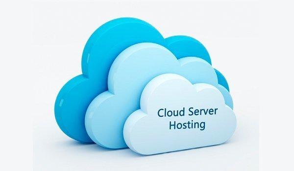 đăng ký hosting giá rẻ
