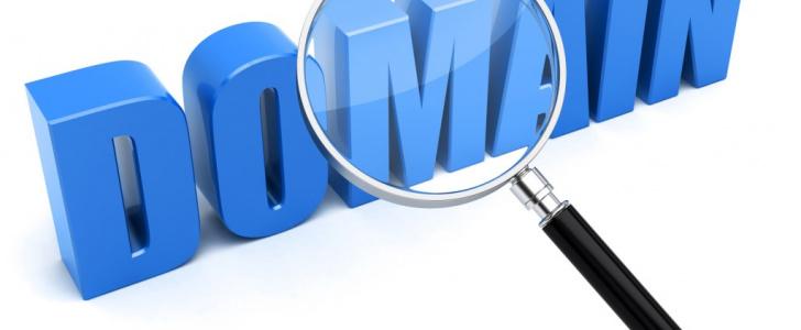 Domain là gì Hosting là gì
