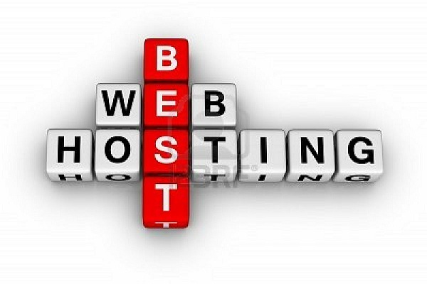 hosting giá rẻ HCM