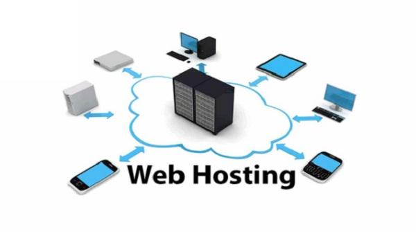 tên miền và hosting miễn phí