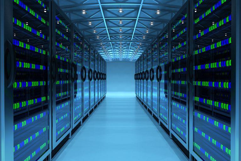 tư vấn chọn hosting