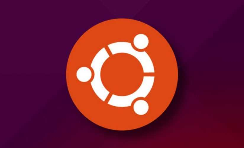 Ubuntu VPS