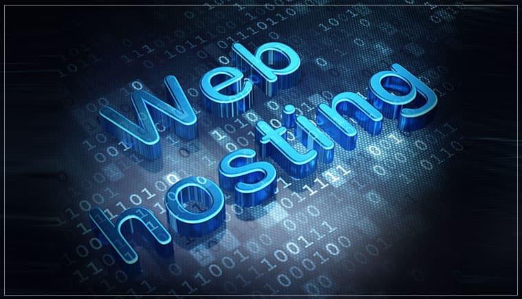 web hosting tốt nhất