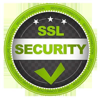 bảo mật SSL là gì