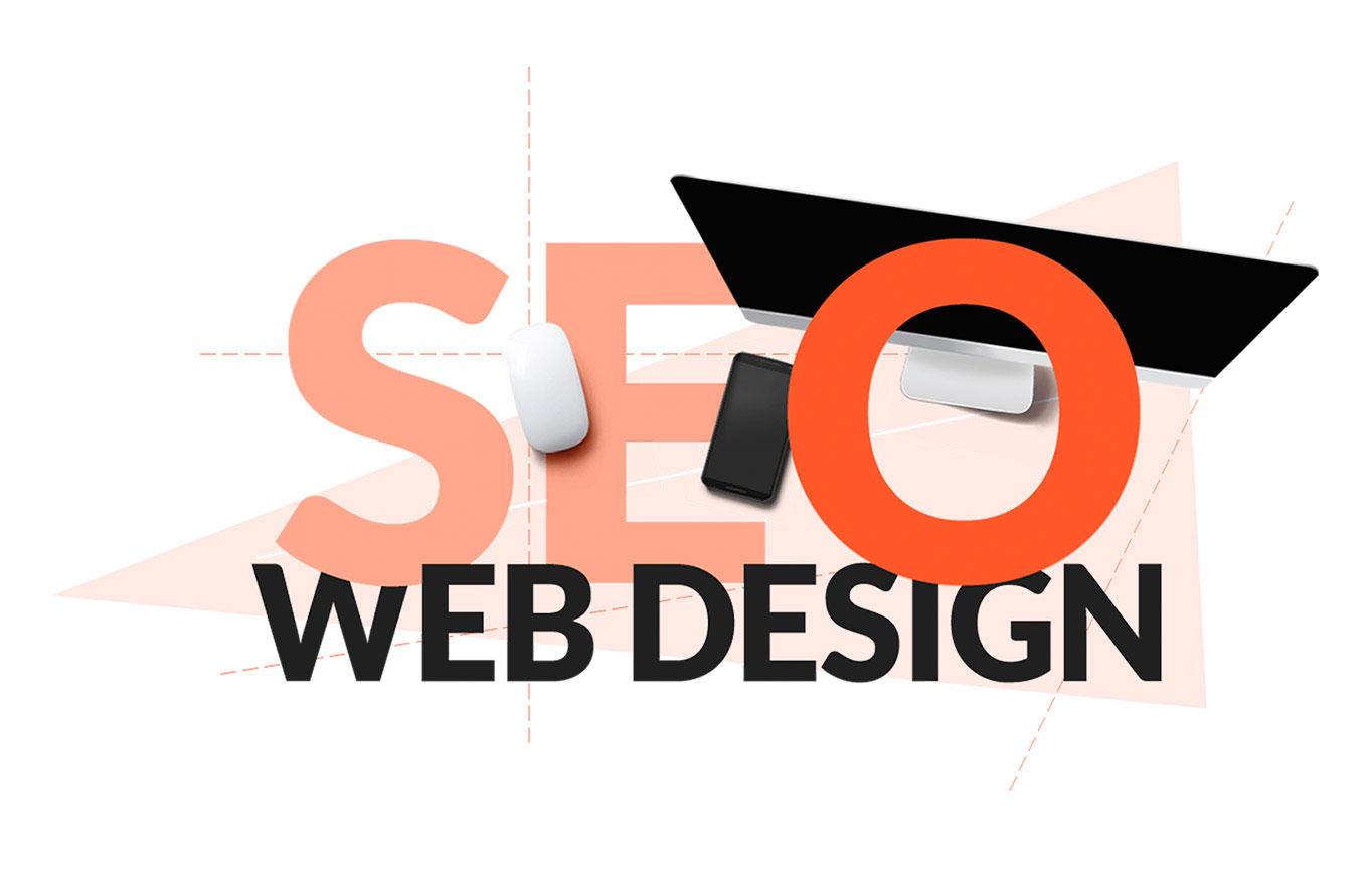 cấu trúc website chuẩn SEO