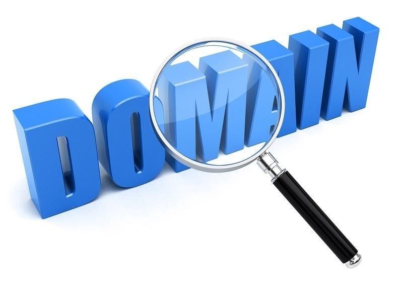 Domain Name là gì