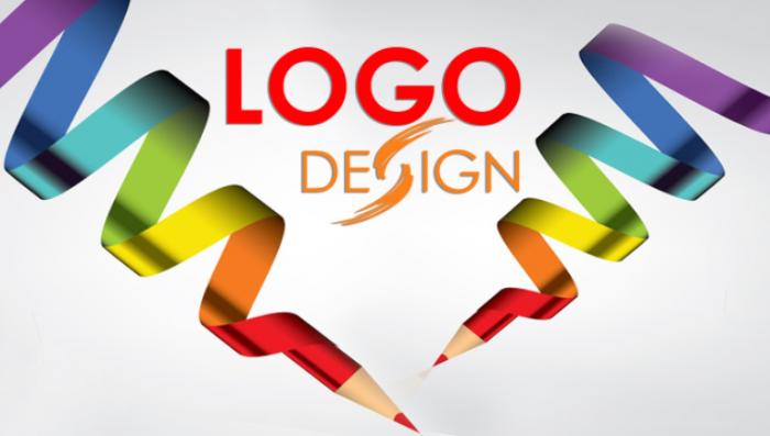 kích thước logo website