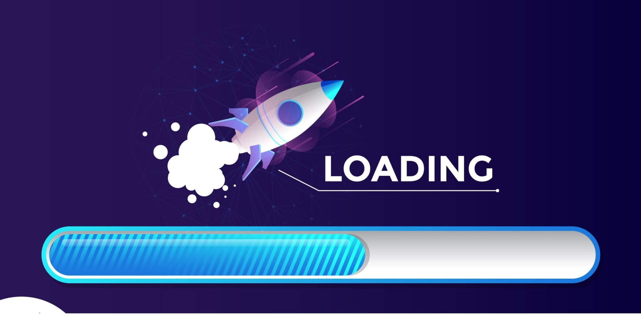 tăng tốc độ load Website