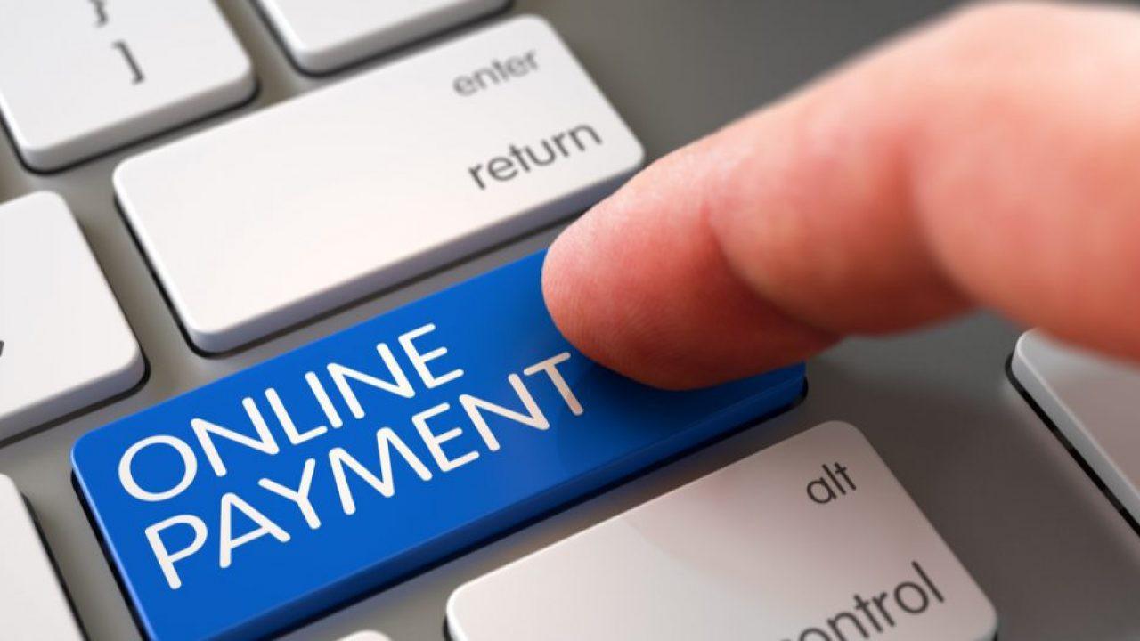 thanh toán điện tử là gì