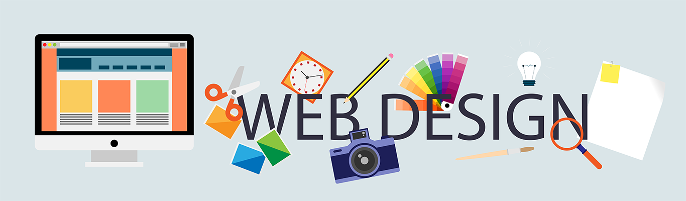 thiết kế Website uy tín tại Hà Nội