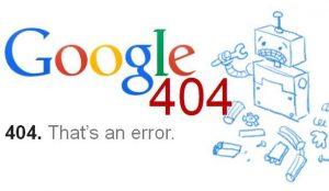khac phuc loi 404