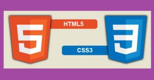 HTML5 co ban