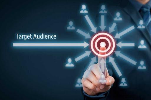 Audience là gì