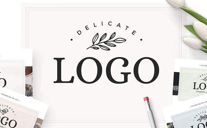 biểu tượng website