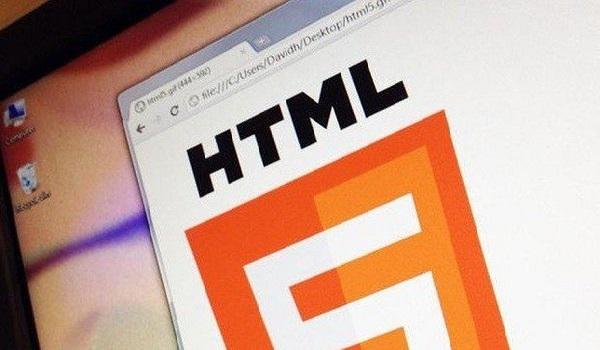 HTML5 là gì