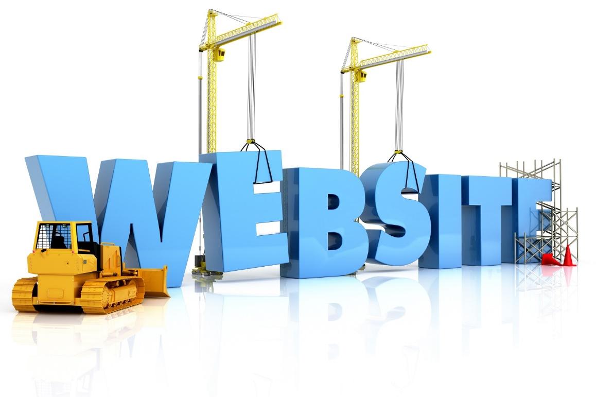 tạo Web bằng Wordpress