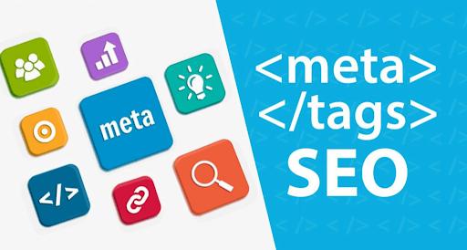 thẻ meta keywords