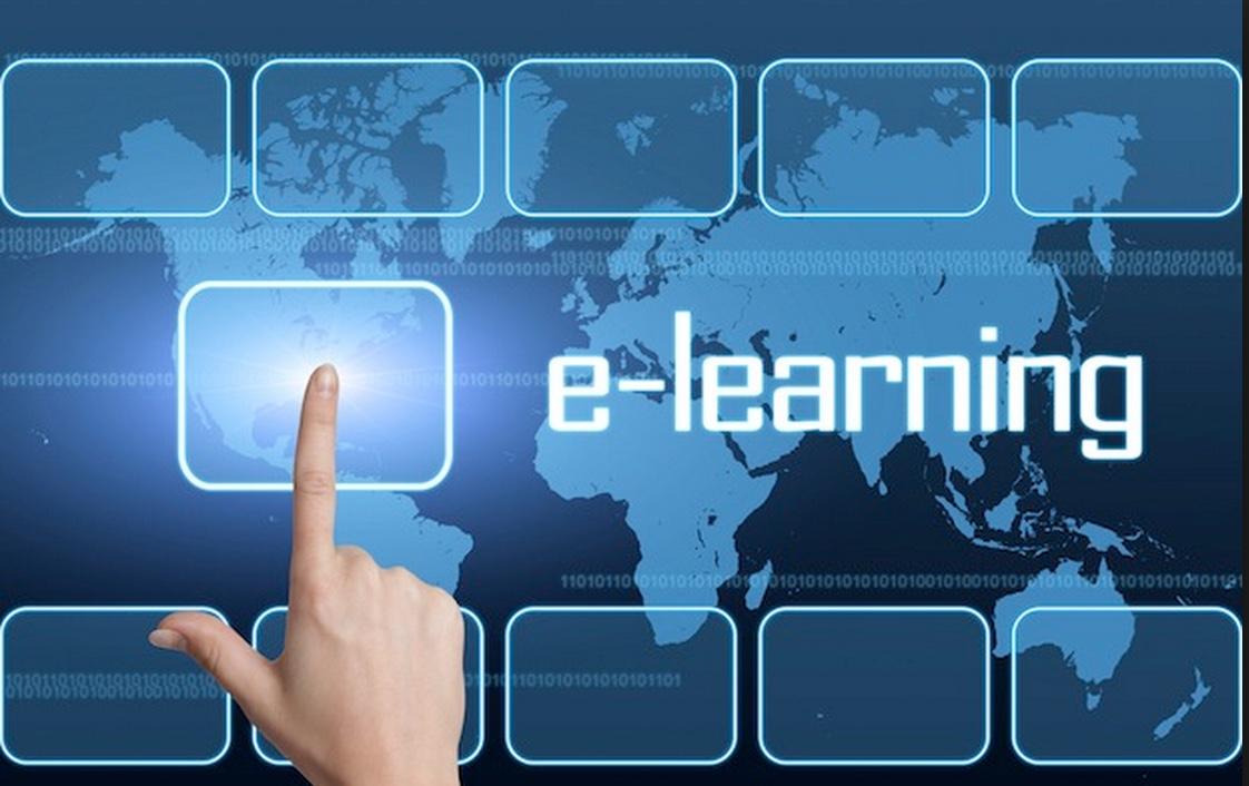 thiết kế Web Elearning bằng Wordpress
