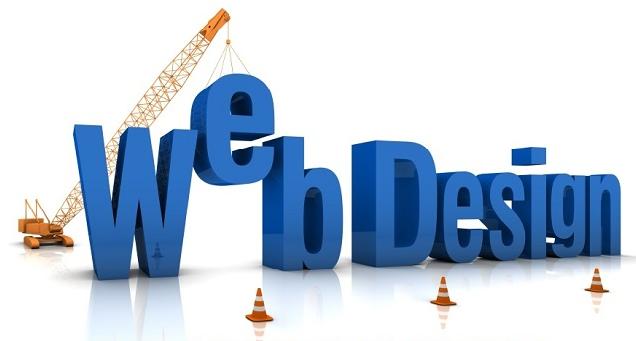 thiết kế Web là làm gì
