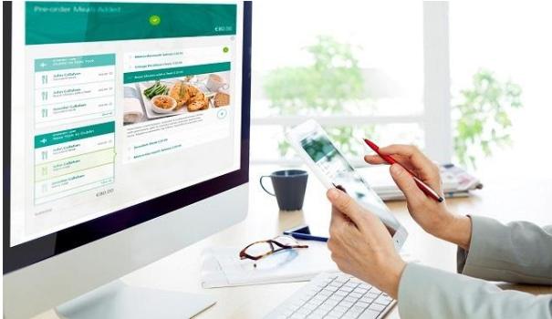 thiết kế website bán hàng đơn giản
