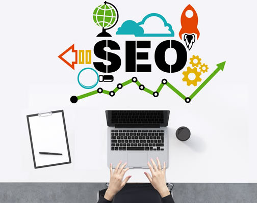 thiết kế Website chuẩn SEO là gì