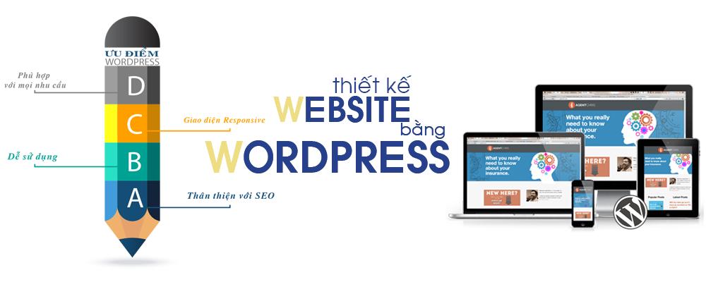 thiết kế Website cơ bản