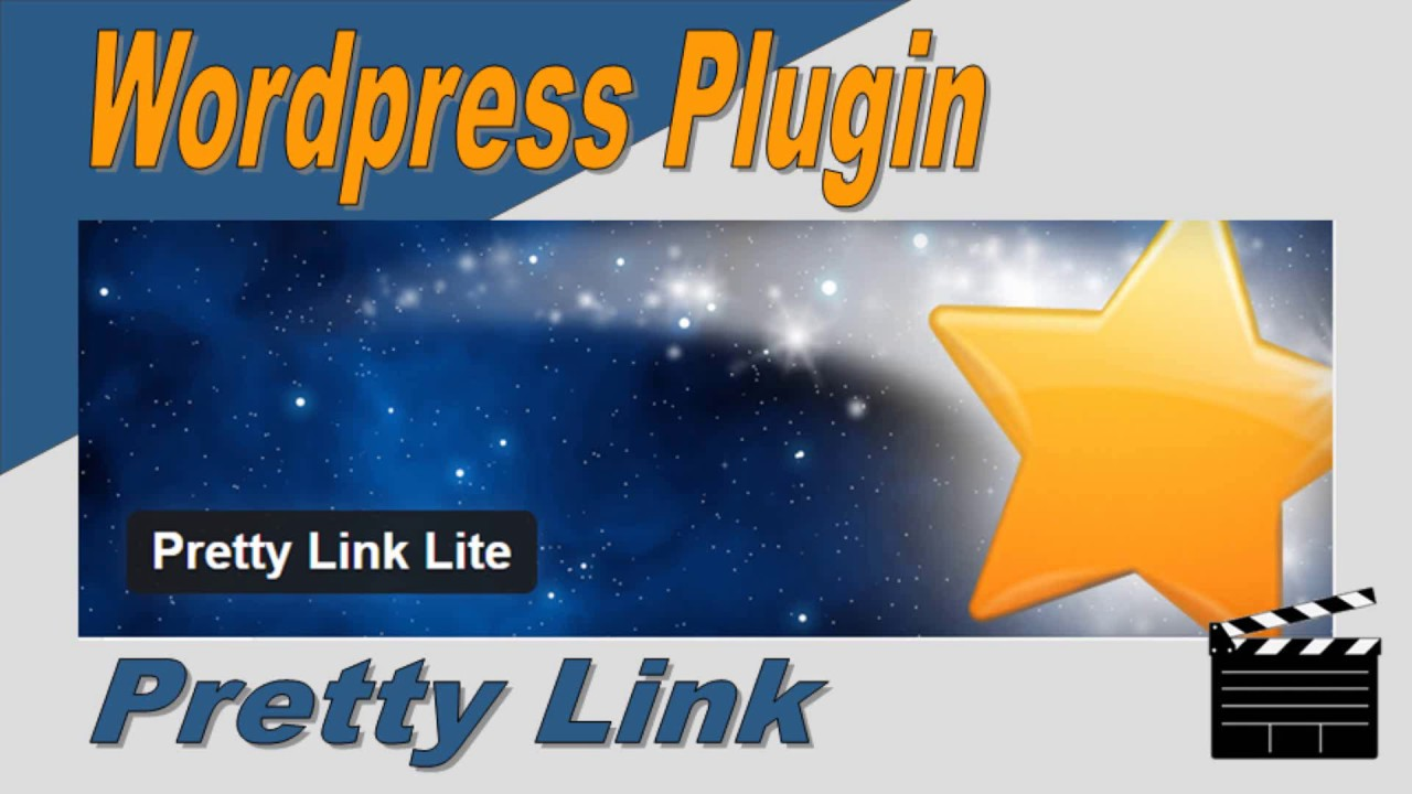 tổng hợp Plugin cho WordPress