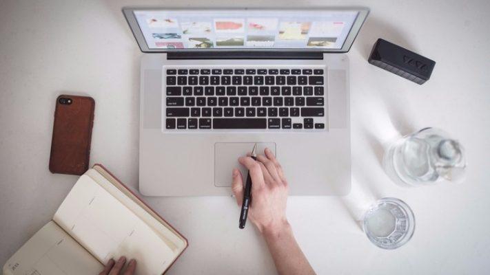 viết nội dung chuẩn SEO