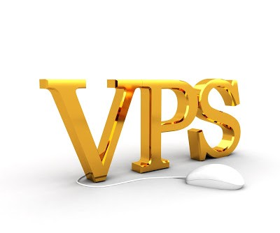 VPS cho website wordpress